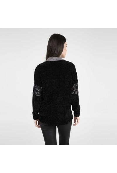Ayhan Kadın Gömlek 50335