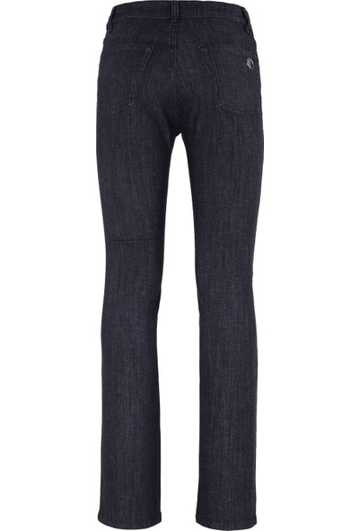 Versace Collection Jeans Erkek Kot Pantolon V600367S Vt01915 V8004