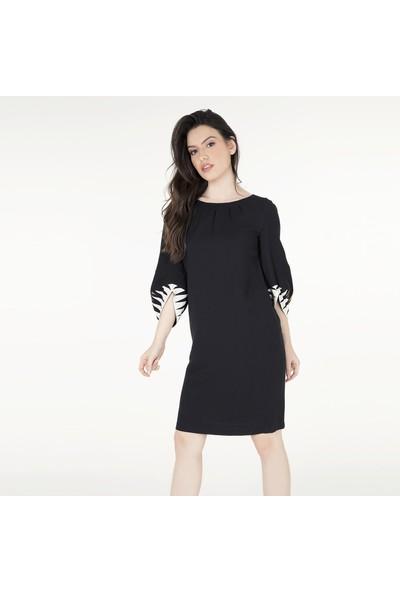Class Cavalli Kadın Elbise 123 801