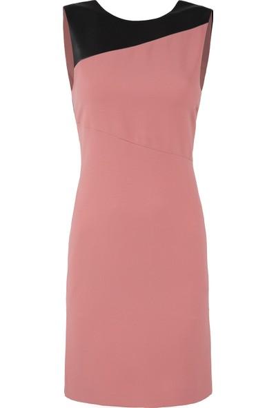 Armani Exchange Kadın Elbise 6Zya09 Ynfmz 0498