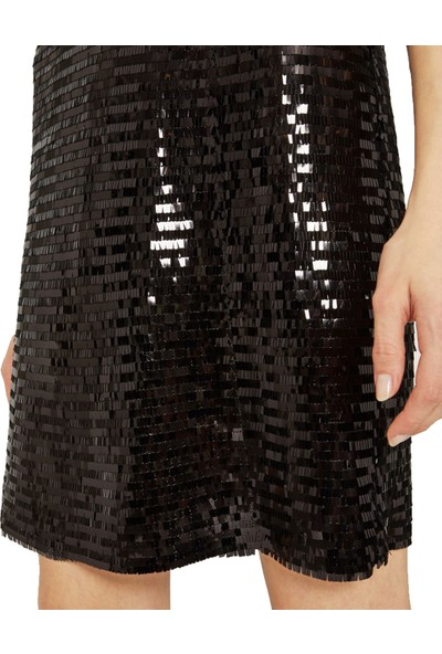 Armani Exchange Kadın Elbise 6Zya16 Ynfnz 1200