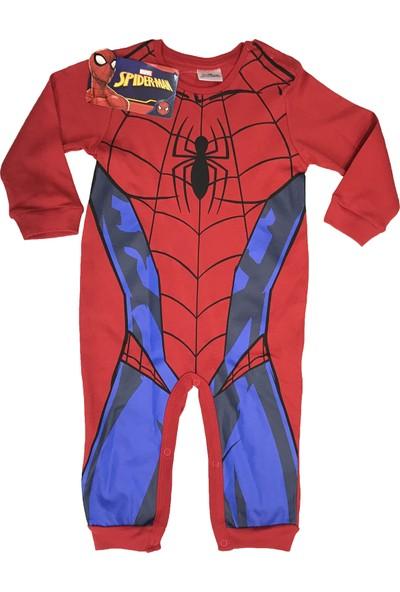 Spiderman Tulum- 5531