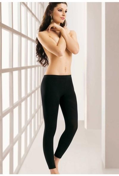 Miss Modin Aerobic Kadın Tayt 3150