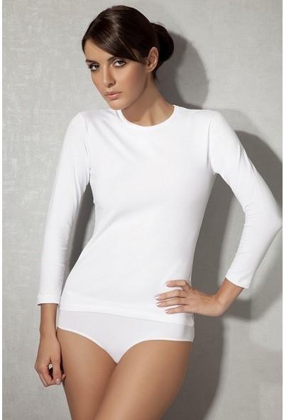 Doreanse Kadın T-Shirt 8512