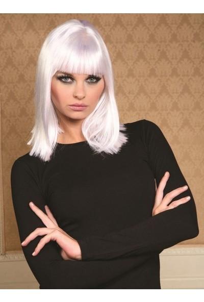 X-Lady Uzun Kollu Kadın Sweatshirt 7059