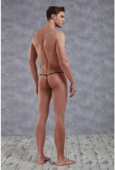 Doreanse Erkek String 1330