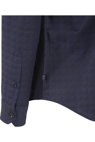 Armani Collezioni Erkek Gömlek Zcsm2L Zc6F5 C041