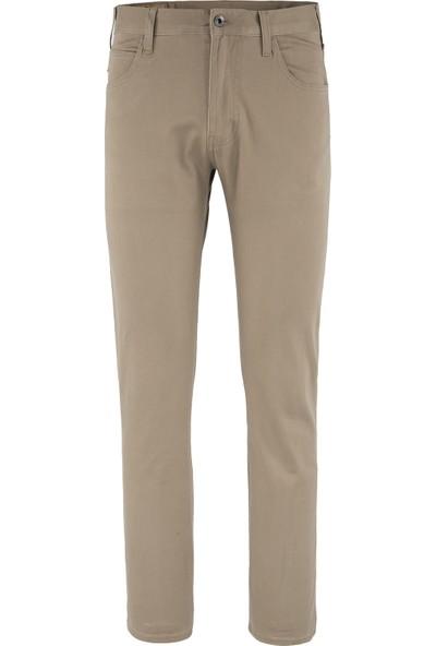 Armani Jeans Erkek Pamuklu Pantolon 6Y6J45 6Nkfz 0742