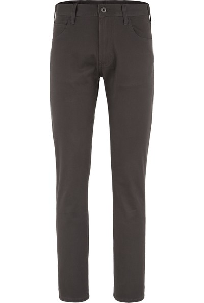 Armani Jeans Erkek Pamuklu Pantolon 6Y6J45 6Nkfz 1765