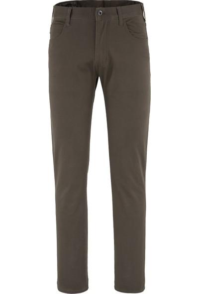 Armani Jeans Erkek Pamuklu Pantolon 6Y6J45 6Nkfz 1861