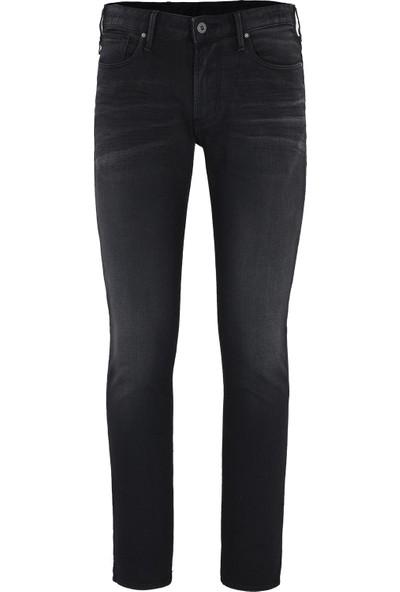 Emporio Armani J06 Jeans Erkek Kot Pantolon 8N1J06 1D0İz 0006