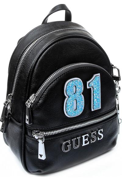 Guess Kadın Çanta Sırt Çantası
