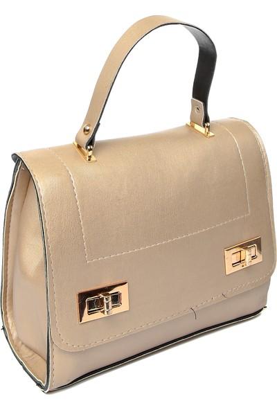 Wera Polo Kadın Çanta Postacı Çantası