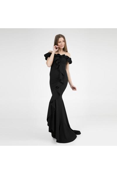 Trend Kadın Elbise 4784138