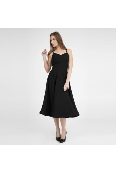 Trend Elbise Kadın Abiye 4784140