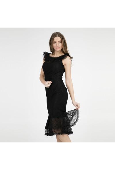 Trend Kadın Elbise 4784151