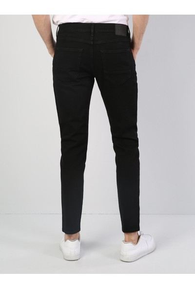 Colin's Siyah Erkek Pantolon