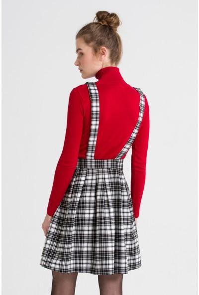 LTB Jorimo Kadın Elbise