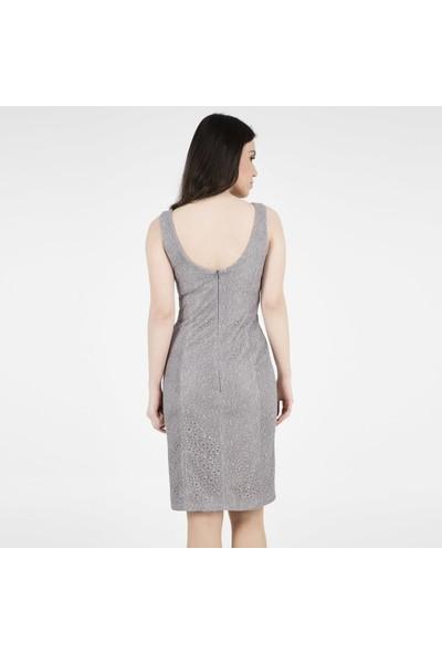 Trend Elbise Kadın Elbise 4784129