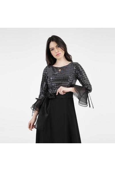 Trend Kadın Elbise 4784163
