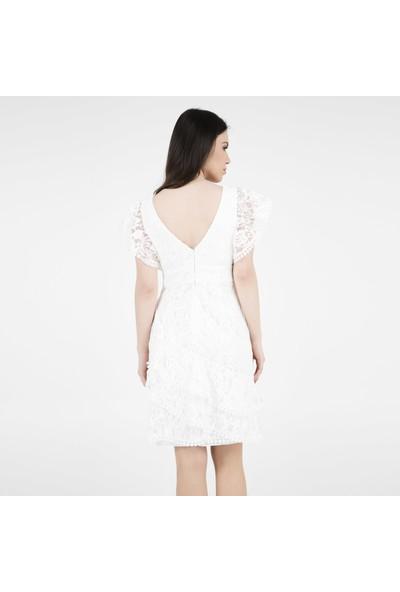 Trend Elbise Kadın Elbise 4784165