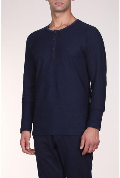 KİP Sweat Shirt