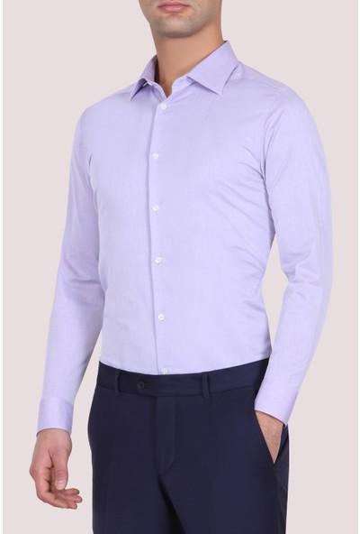 KİP Uzun Kollu Gömlek