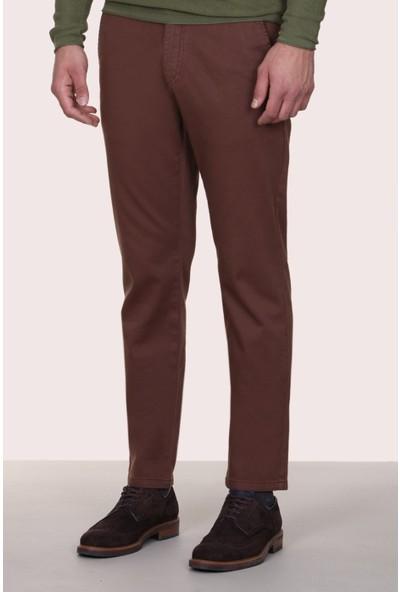 KİP Regular Fit Spor Pantolon