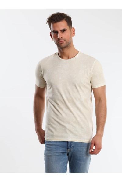 KİP T-Shirt
