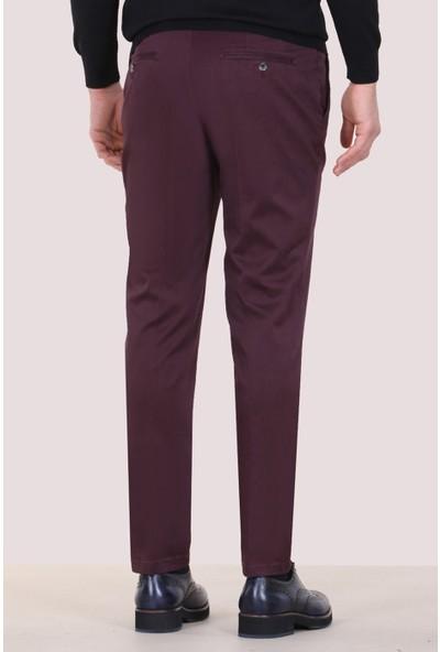 KİP Slim Fit Spor Pantolon