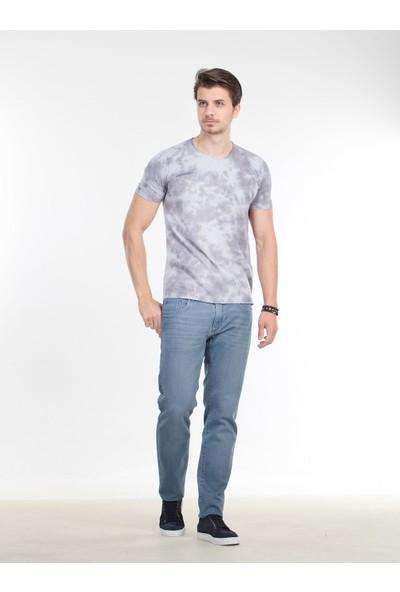KİP Düz Örme T-Shirt