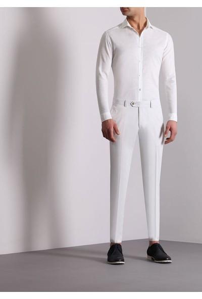 Ramsey Pantolon
