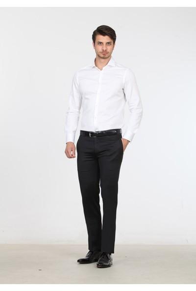 Ramsey Pilesiz Pantolon