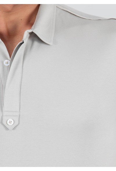 Ramsey T-Shirt