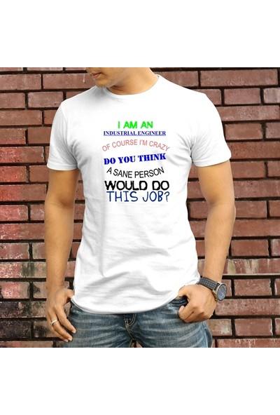 Scubapromo Crazy Tshirt