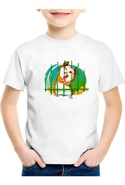 Scubapromo Özürlük Tshirt