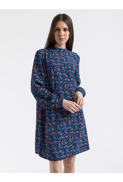 LTB Tibodi Kadın Elbise