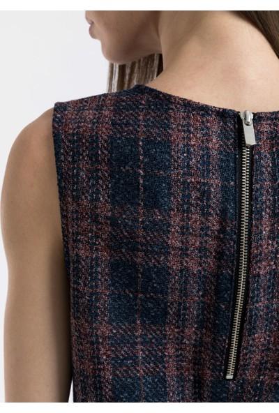 LTB Jamixa Kadın Elbise