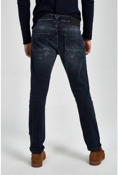 LTB Joshua Everdeen Wash Erkek Pantolon.