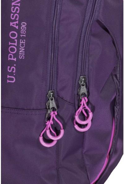 U.S Polo Assn. PLÇAN8307 Sırt Çantası