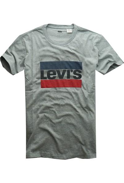 Levi'S Erkek Tişört