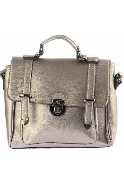 Housebags 926 Posta Kadın Çanta