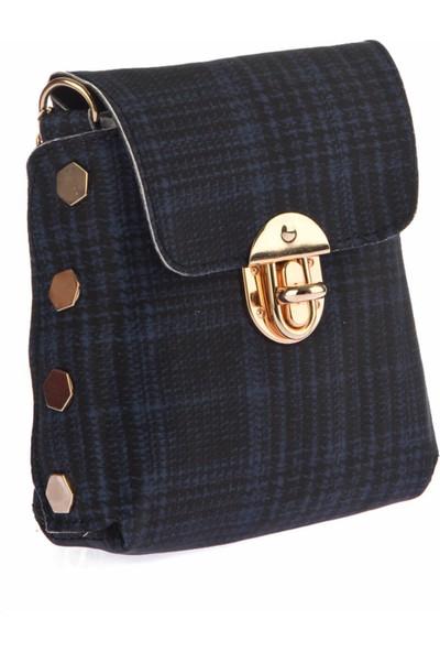 Housebags 142 Kadın Çanta