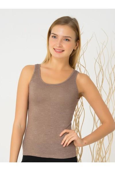 Piaff Kadın Bluz Pf 4401S