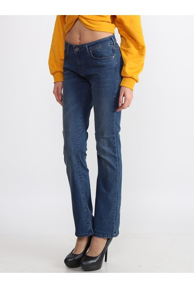 Twister Mina 9006-11 11 Pantolon
