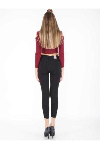 Twister Mindy 9210-01 C 01 Pantolon
