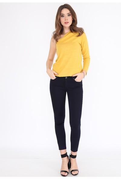 Twister Lima 9046-35 35 Pantolon