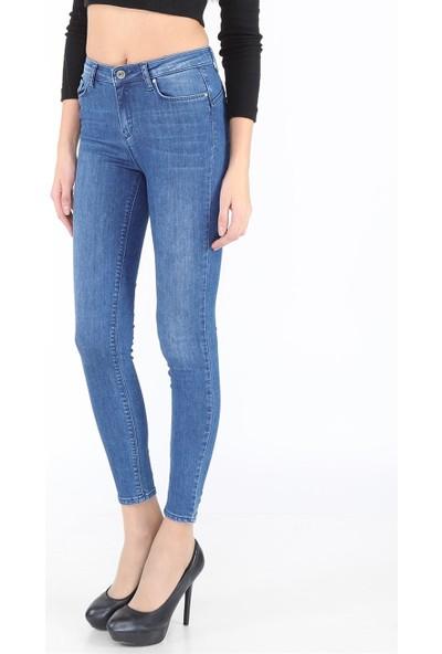 Twister Mindy 9005-62 62 Pantolon