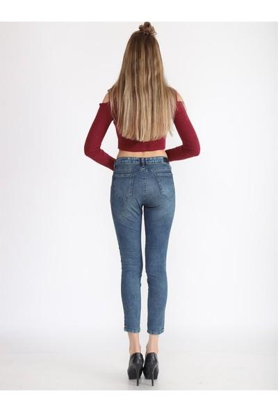 Twister Mindy 9099-12 Bb 12 Pantolon