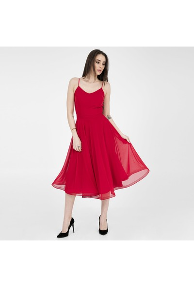 Trend Kadın Elbise 4784148